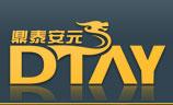 北京鼎齐发娱乐网址元齐发APP网页版防范技术研究院